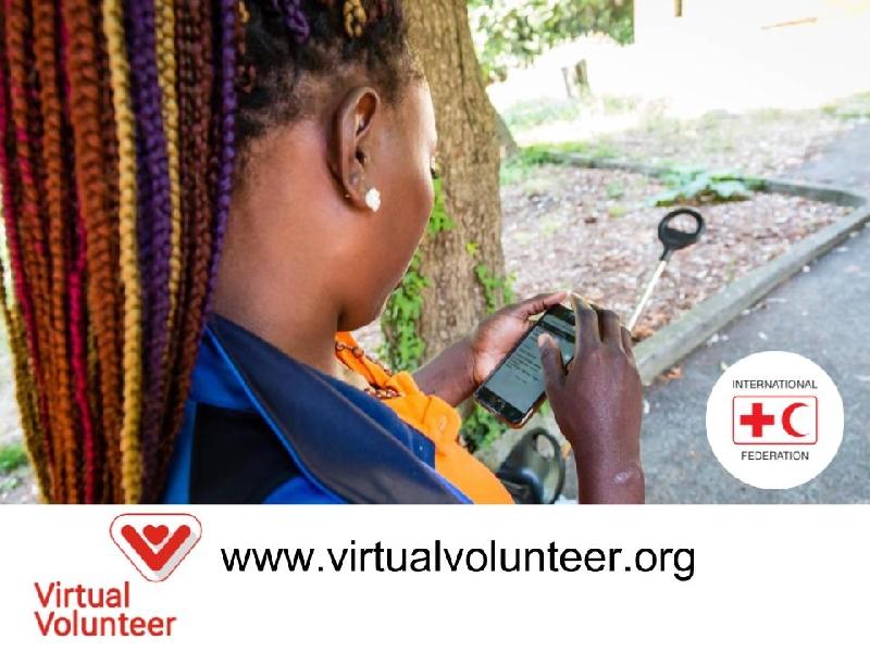 La Giornata del rifugiato alla Croce Rossa e al Ceis