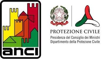 protezione civile: siglato protocollo d'intesa fra dipartimento e anci.