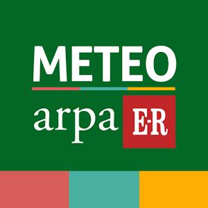 Meteo Arpa-ER