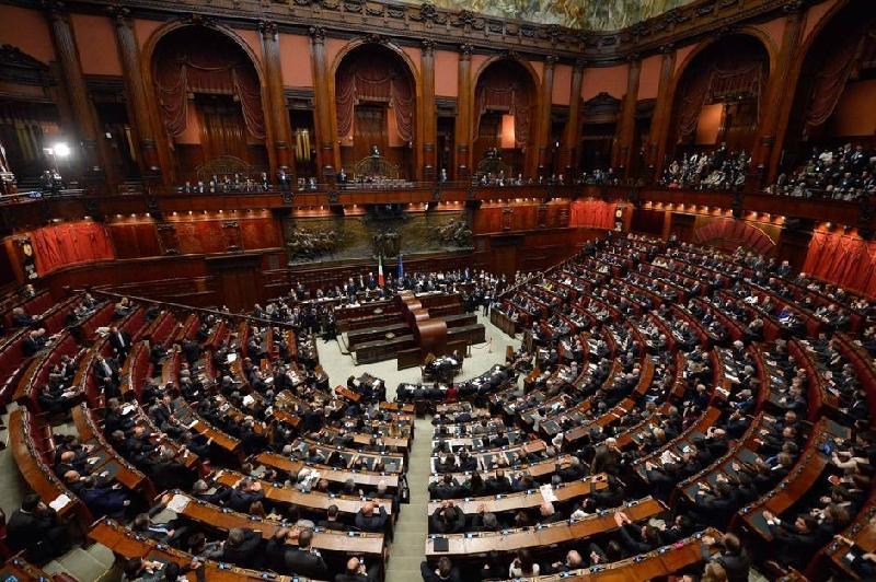 Terzo settore, riforma è legge: servizio civile anche all'estero, cambia l'impresa sociale