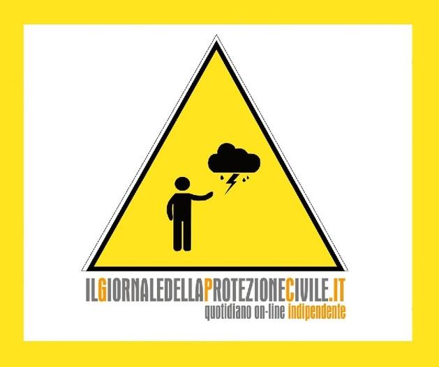 Meteo in Puglia, temperature in calo e possibili temporali nel weekend