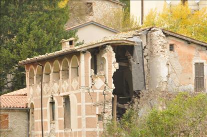 Terremoto, sono in totale 166 le scuole inagibili nelle Marche
