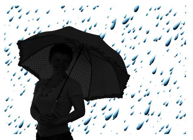 Torna il maltempo: allerta per i temporali anche in Puglia