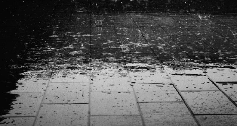 Vento e mare mosso, brutto tempo in arrivo