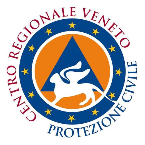 Veneto la regione finanza la formazione dei volontari di protezione civile protezione civile - Centro veneto del mobile bologna ...