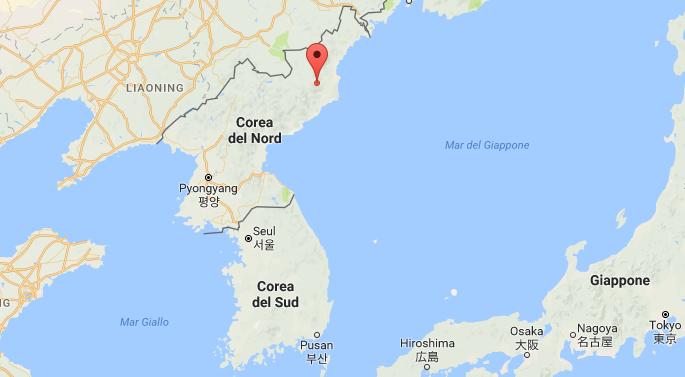 I missili di Kim colpiranno l'Europa prima del previsto