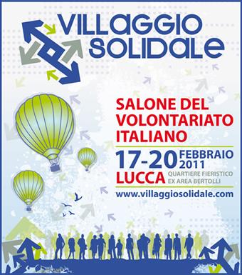 Villaggio solidale